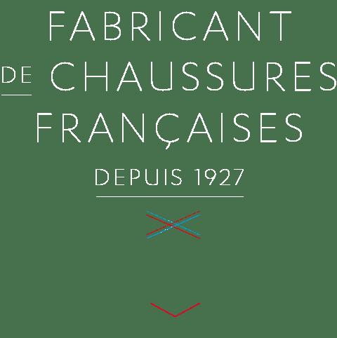 La chaussures de françaises Fabricant Manufacture FwrqzRFp